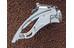 Shimano Deore XT Umwerfer FD-M750